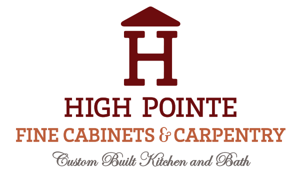 High Pointe Fine Cabinets U0026 Carpentry Is A Full Scale Custom Woodworking  Shop Located In Mason, Ohio. We Custom Build Cabinetry, Built Ins And Other  ...
